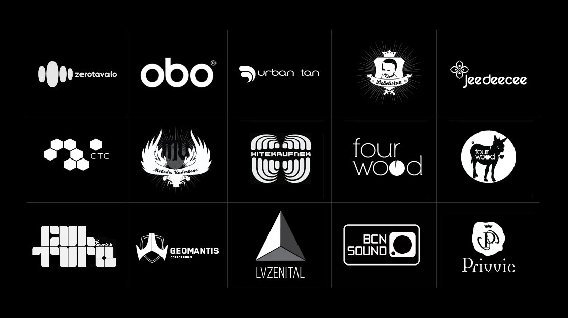 offline.logocollection.jpg