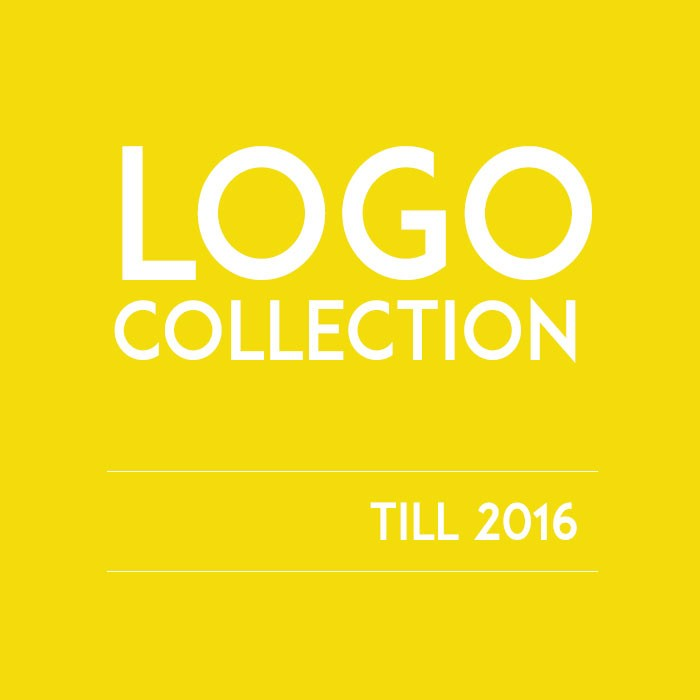 <h7>&#8211; logo collection &#8211; </h7>