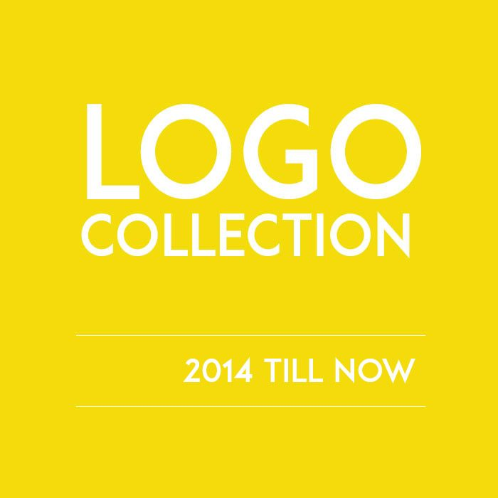 <h7>– logo collection – </h7>