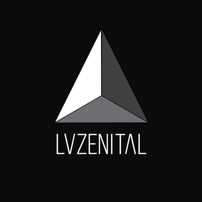LUZENITAL &#8211; PHOTOSTUDIO<br><h7>&#8211; logo &#038; identity &#8211;</h7>